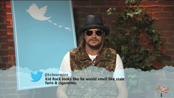 kid rock sex tape, How Much Money Did These Celebrity Sex Tapes Make?