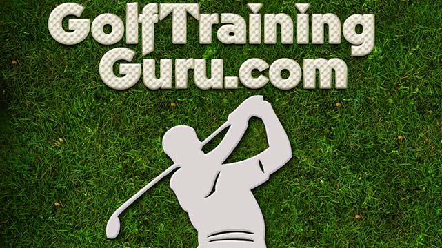 Golf Training Guru screenshots