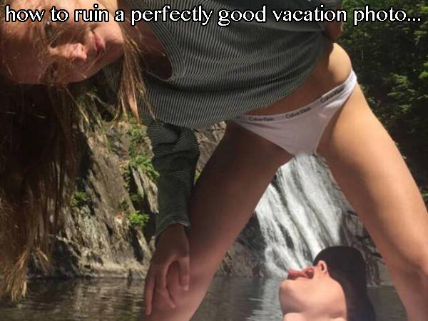 mandatory.com, funny photos