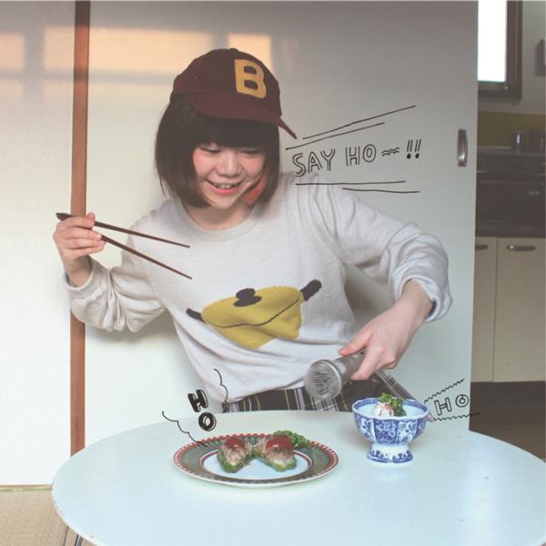 DJみそしるとMCごはん、英BBC主催によるW杯記念音楽企画の日本代表に決定!
