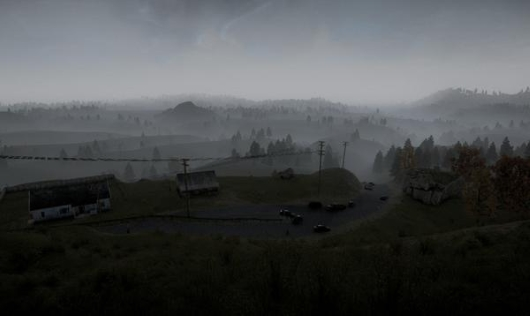 PAX Prime 2014: Going on a deer hunt in H1Z1