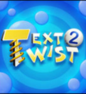 Game of the Day: TextTwist 2