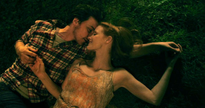 disappearance of eleanor rigby trailer We Dare You Not to Fall in Love With This Trailer for The Disappearance of Eleanor Rigby (VIDEO)