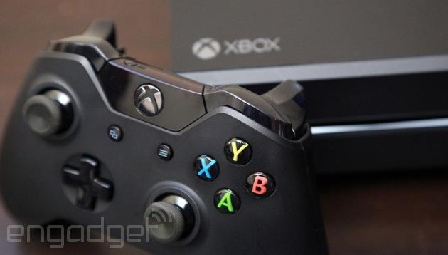Xbox One mejoras sus ventas y ya roza los 10 millones