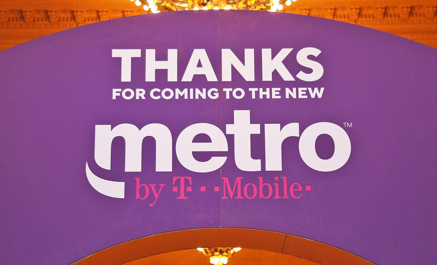 metro-ed.jpg