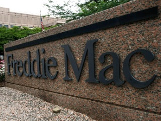 freddie mac headquarters sign