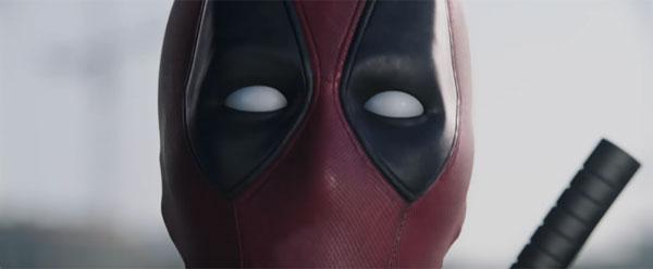 ついに映画館で予告が観られる!?『シビル・ウォー:キャプテン・アメリカ』『X-MEN:アポカリプス』『デッドプール』の噂