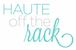 Haute Off The Rack