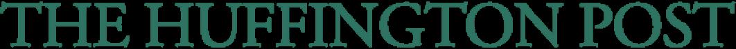 Huffington Post Echo