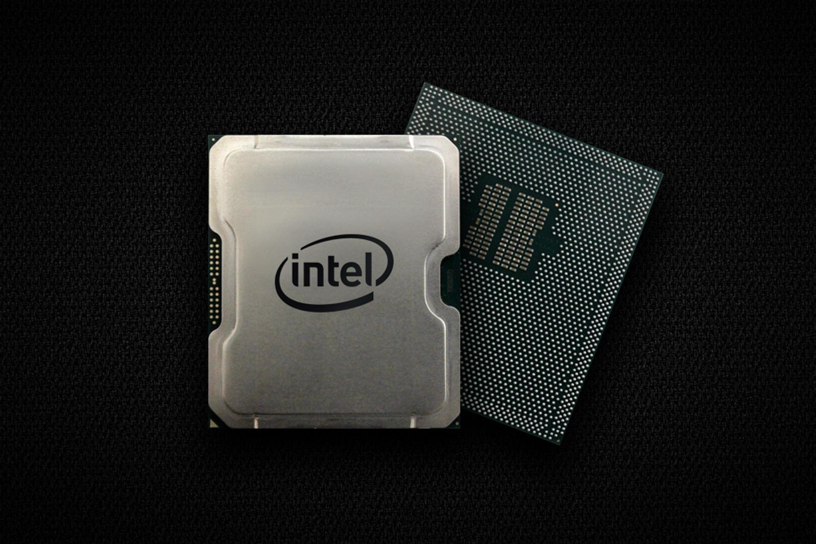 El nuevo Xeon de Intel acelerará las conexiones de tu vehículo