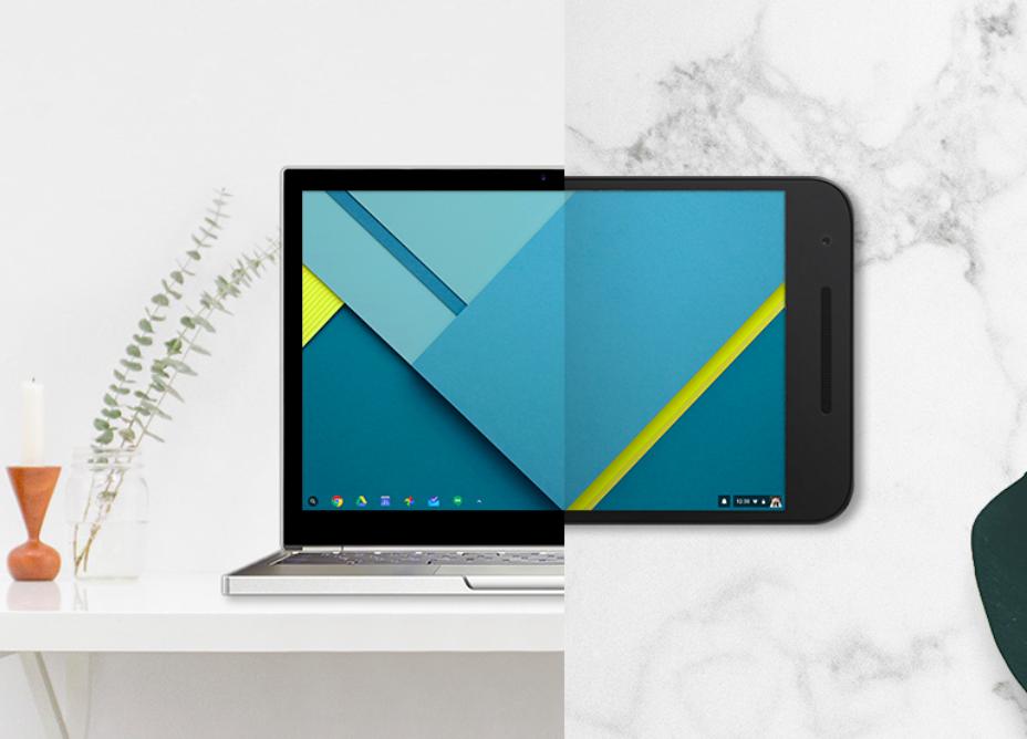 Google Remote Desktop: Ist jetzt eine Webseite
