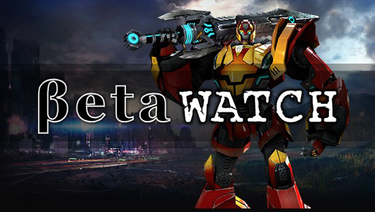 Betawatch: December 20 - 26, 2014