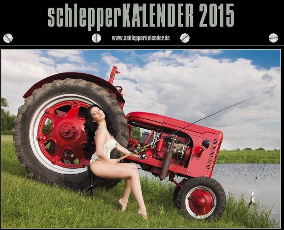 autokalender, bäuerinnen Kalender, BäuerinnenKalender, erotischer Wandkalender, ErotischerWandkalender, featured, Schlepperkalender, sexy girls, SexyGirls, traktorkalender, wandkalender, Lanz, Fendt, SchlepperKalender2015, bauernkalender, Bäuerinnenkalender, Landmaschionen, erotischer Autokalender, sexy,