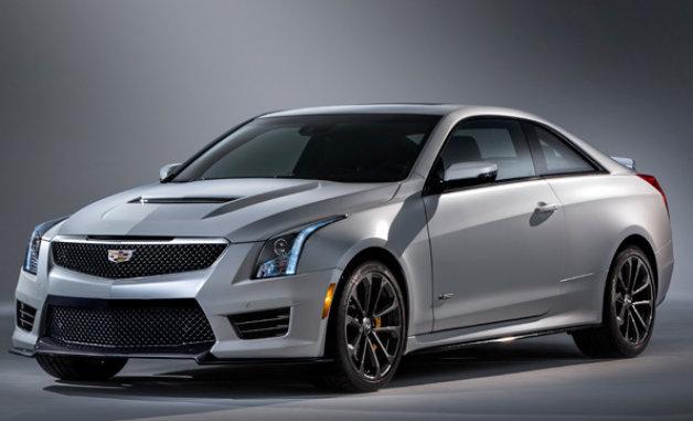 新型「コルベット・スティングレイ」の高性能データロガーが他のGM車にも採用へ