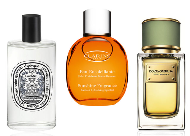 summer-fragrances
