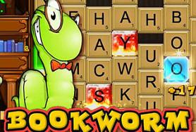 msn free games bookworm