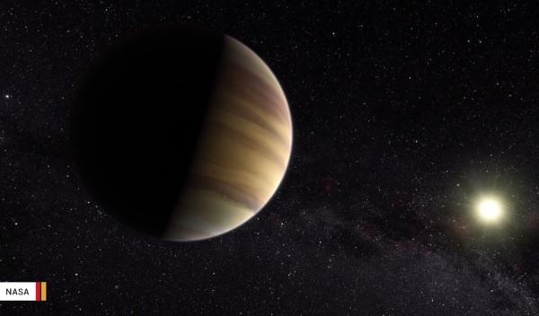 ハッカー集団アノニマス、「NASAは間もなく異星人の存在を公表する」