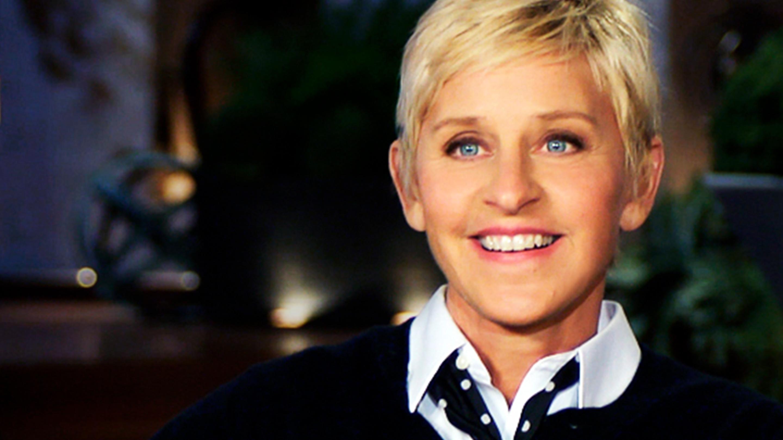 Ellen DeGeneres nude (61 foto and video), Ass, Leaked, Instagram, butt 2020