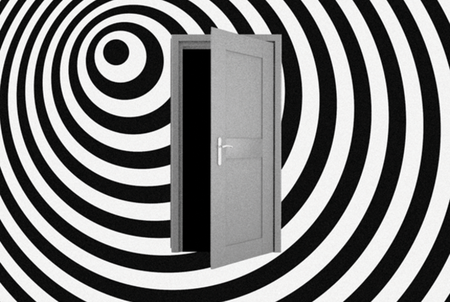 New Twilight Zone interactive movie announced