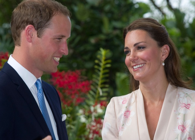Kate Middleton set to make first public appearance since announcing second pregnancy