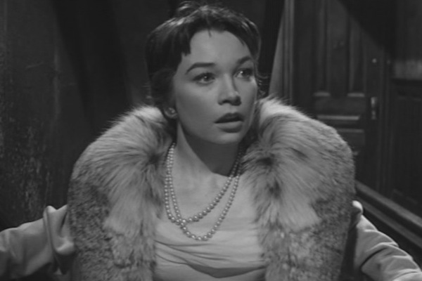 old celebrities you didn't know used to be sexy, sexy older women, shirley maclaine