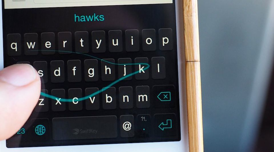 These iOS 8 keyboards will free you from typing tyranny