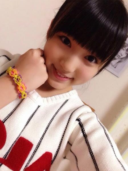 HKT48矢吹奈子のモノボケぶりが秀逸すぎると話題に「なんてええ子や」「そのまま育って」