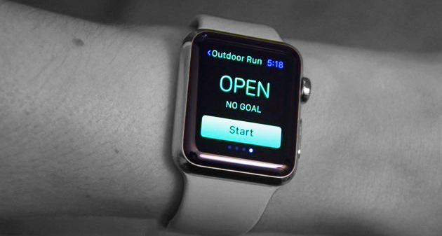 My toxic relationship with fitness wearables