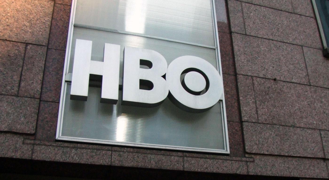 Prepárate para pagar más para ver la TV: HBO llega a España a finales de año