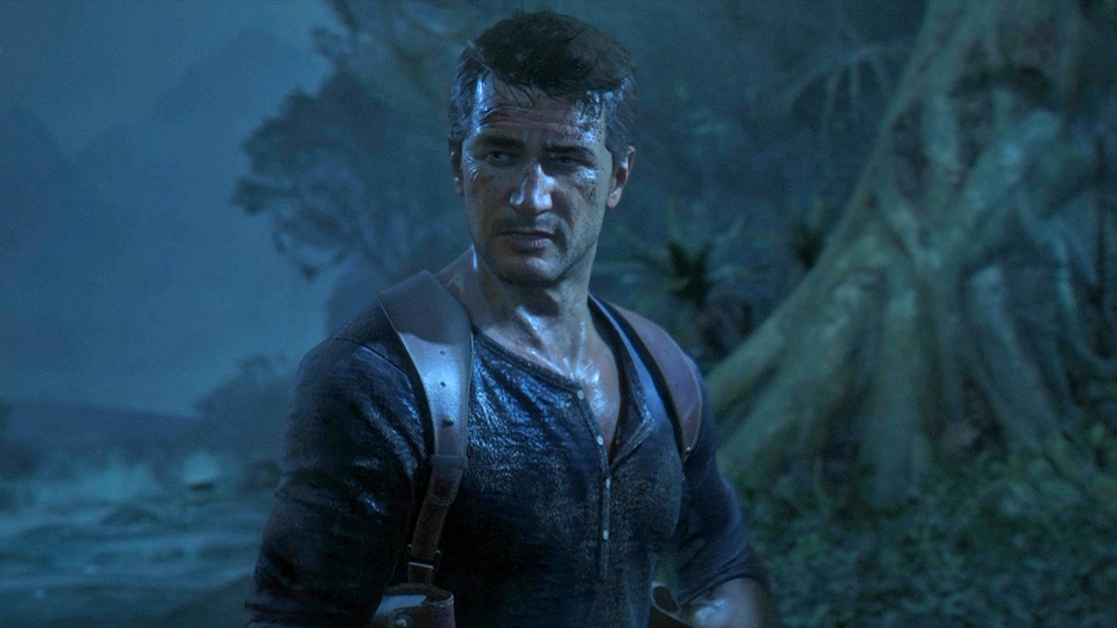 These are the PlayStation 4 games you've gotta have in 2015