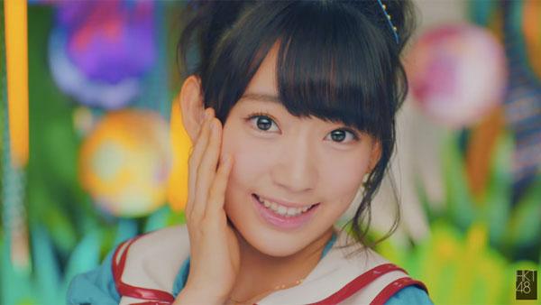 HKT48・宮脇咲良が「アノ疑惑」を完全否定 ネット上では「これは完全にガチwww」「演技じゃできない」