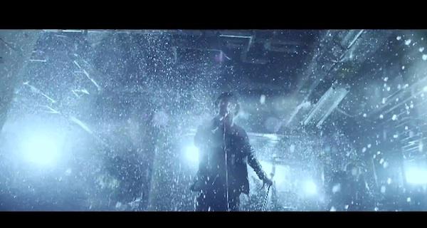 ONE OK ROCK、新曲「Cry out」MVがカッコよすぎる 【動画】