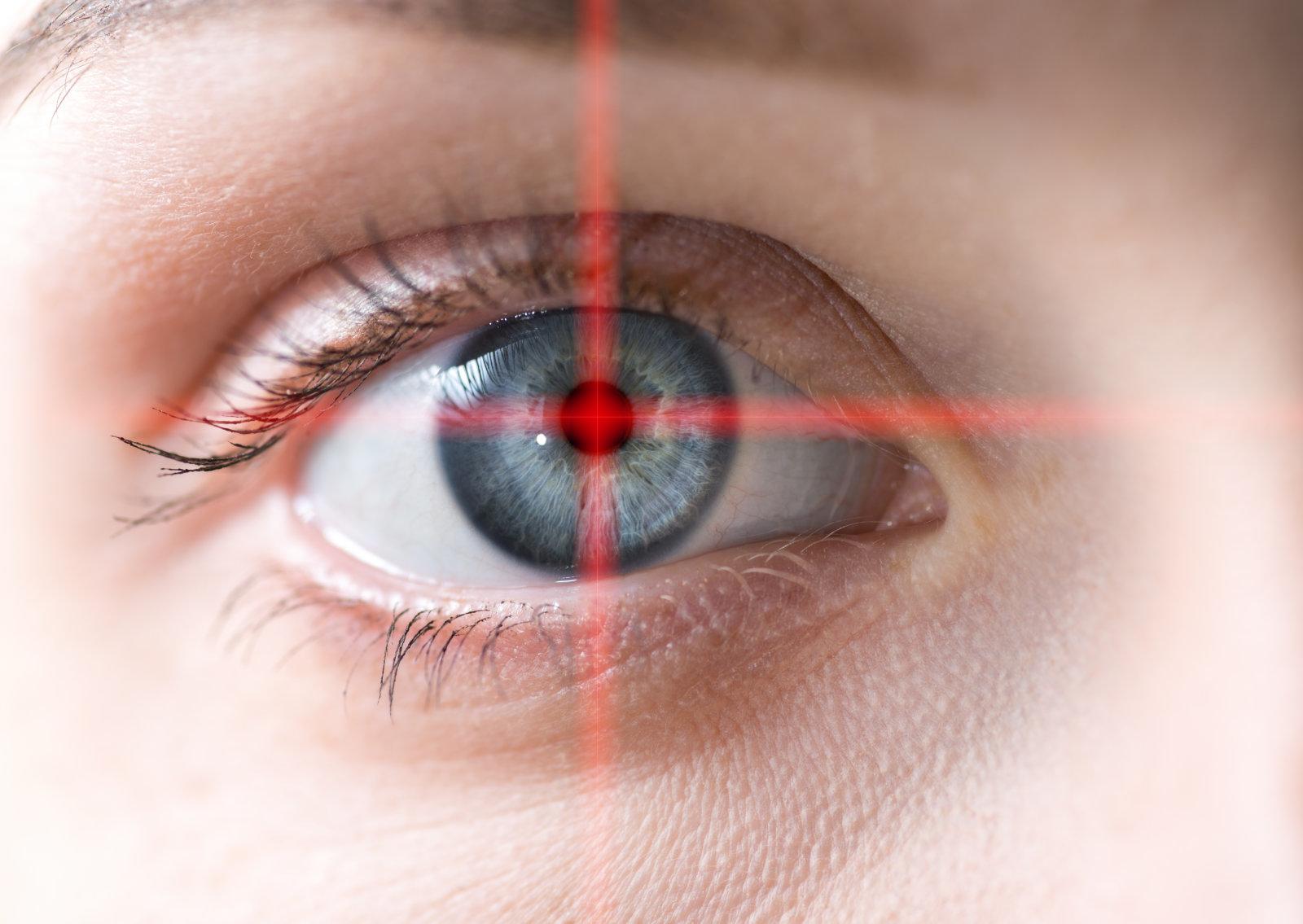 Google prepara una IA capaz de detectar infartos con sólo escanear los ojos