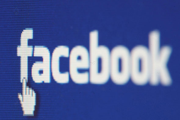 Facebook 'to lower age restriction to under 13'