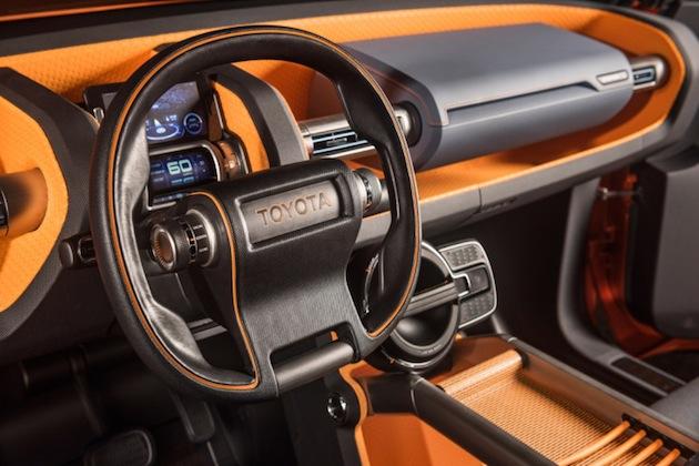 トヨタとテクノロジー系企業各社が、未来の自動車を支える大量データ用システムを共同で開発