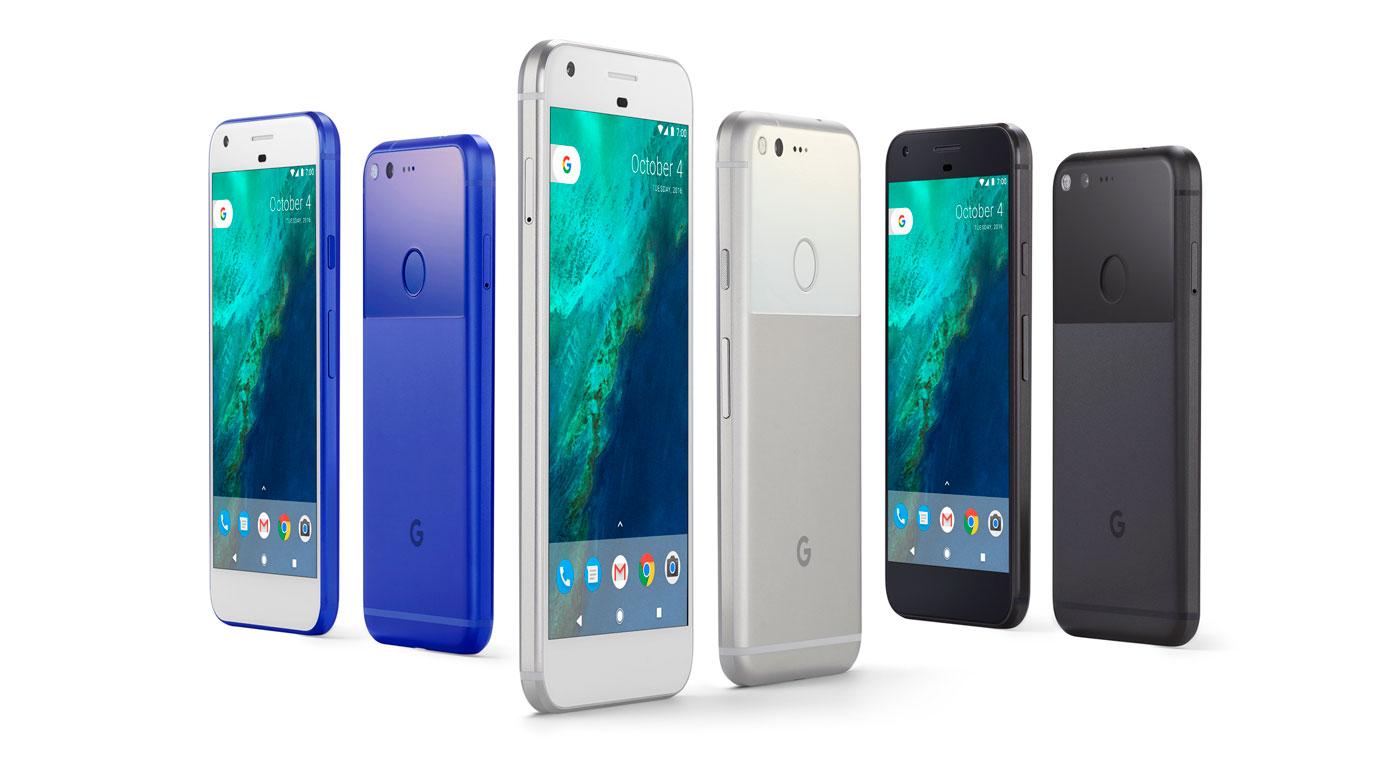 Google Assistant auf anderen Android 7.0 Nougat Geräten nutzbar