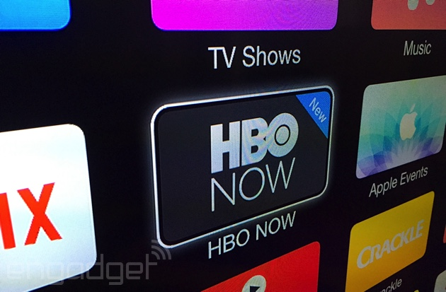 HBO Now survey points to possible subscription discounts