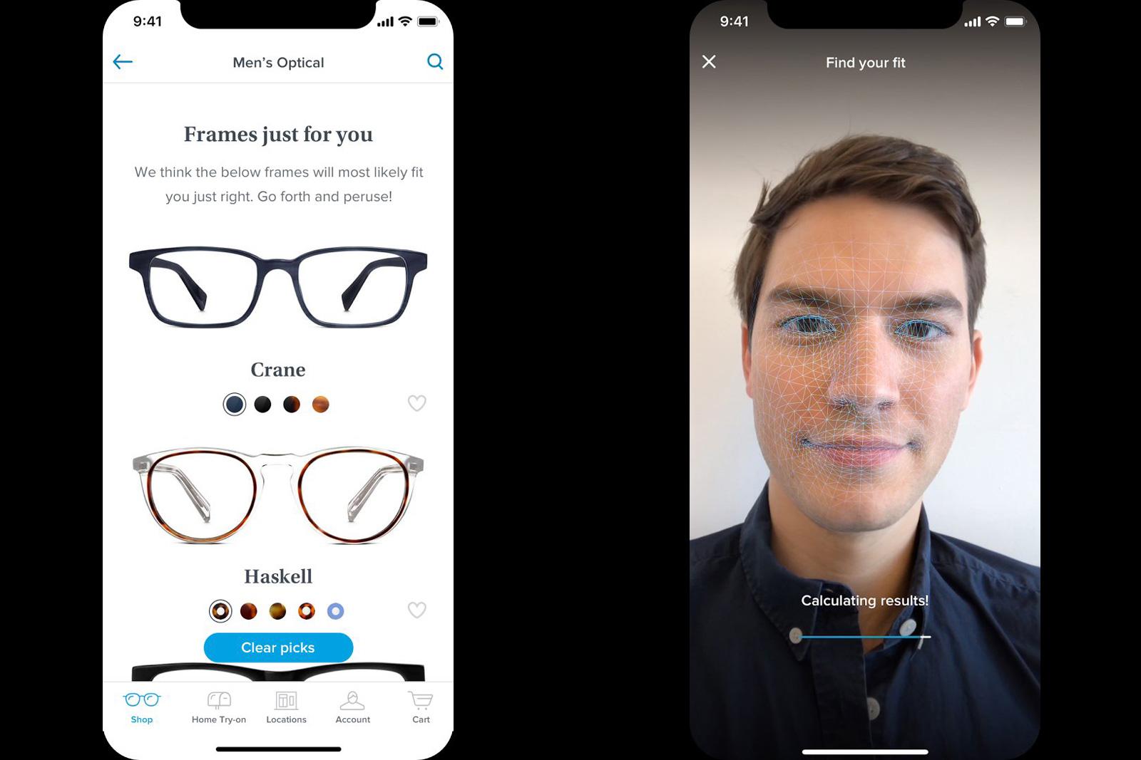Ya hay una empresa que está aprovechando el potencial de los sensores de Face ID