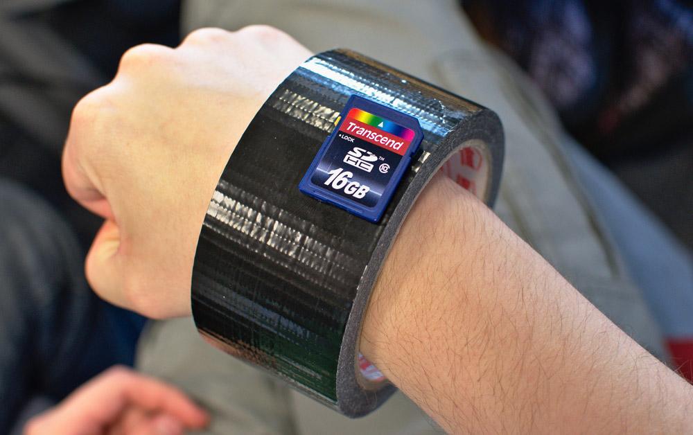 Smartwatch-Absatz bricht ein, Smartphone-Markt berappelt sich