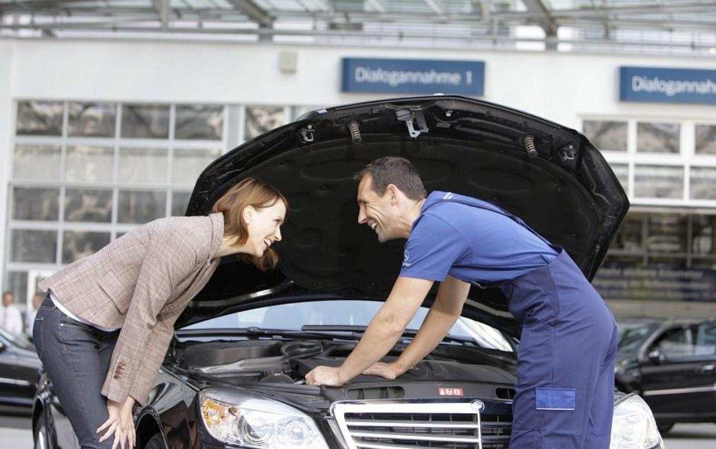 Kundenmonitor, Autowerkstatt, Kundenmonitor Deutschland, KFZ-betrieb, Kundenzufriedenheit, service, servicequalität, Vertrauen, Verbraucher, Konsument,