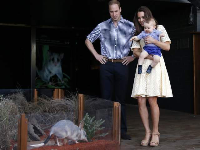 prince-george-kate-middleton-royal-tour-taronga-zoo