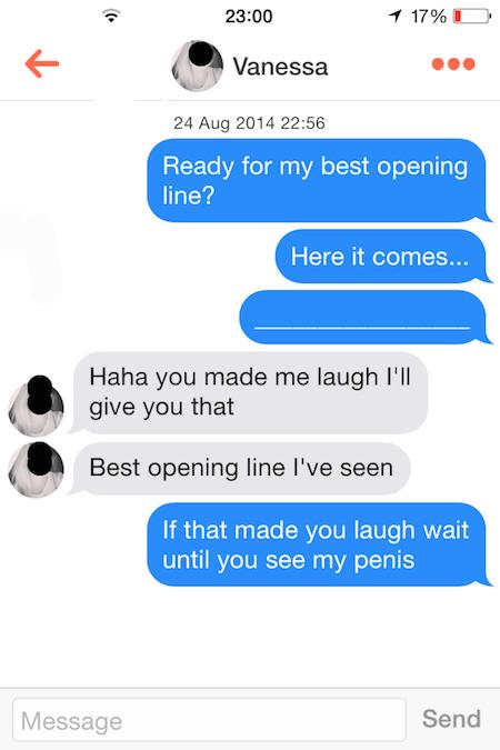 tinder sex app personals Victoria