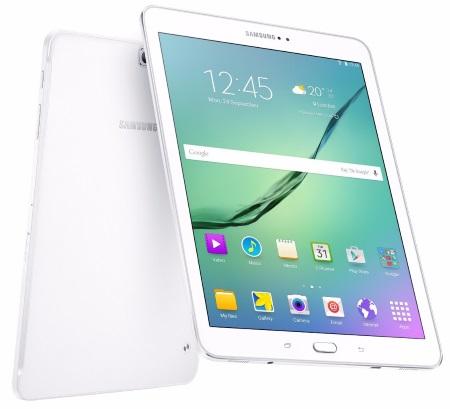 9 best black friday deals tablets e-readers