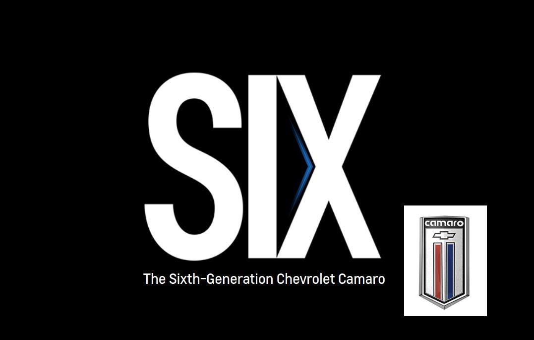 Chevrolet, camaroSix, #camarosix, sound, klingelton, download, Chevrolet Six, der neue Chevrolt  Camaro, Camaro 2016, Chevrolet Camaro 2016