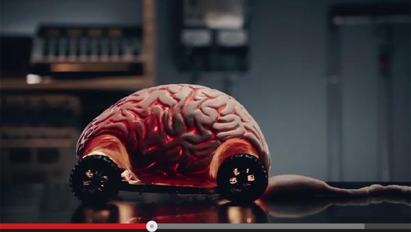 ブドウ糖は脳のエネルギー源 けだるい朝はブドウ糖でシャキーン!モードに