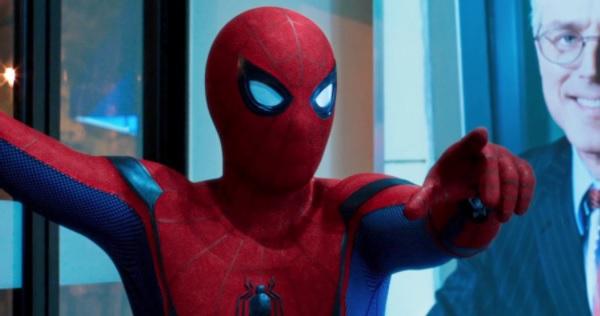 『スパイダーマン:ホームカミング』続編、脚本家2人が続投へ