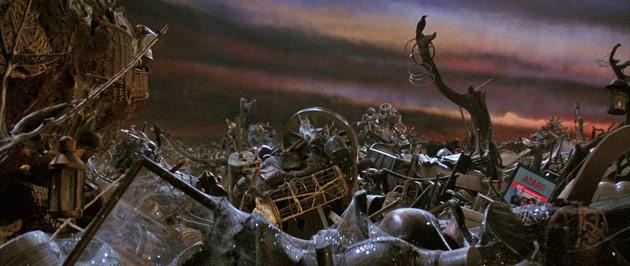 Microsoft recibe luz verde para buscar los cartuchos de E.T. enterrados en Nuevo México