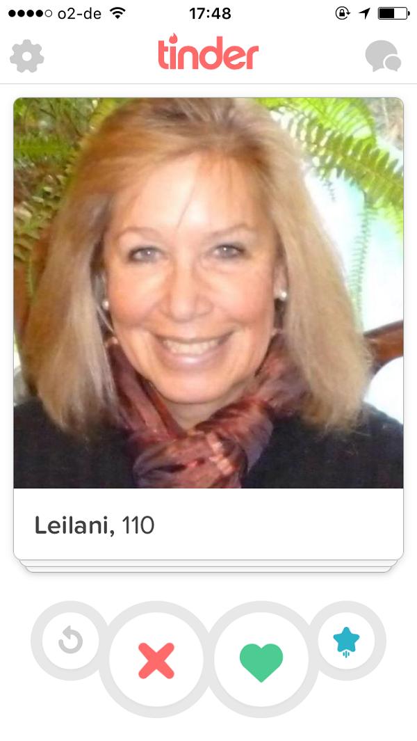 dating for gifte norske porno filmer