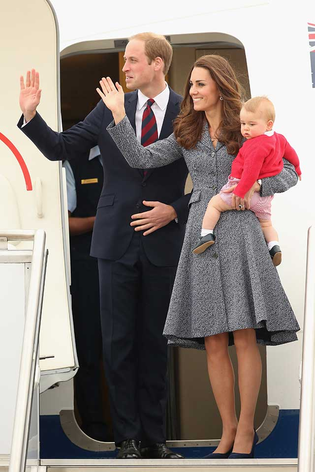 Duke-and-duchess-of-cambridge