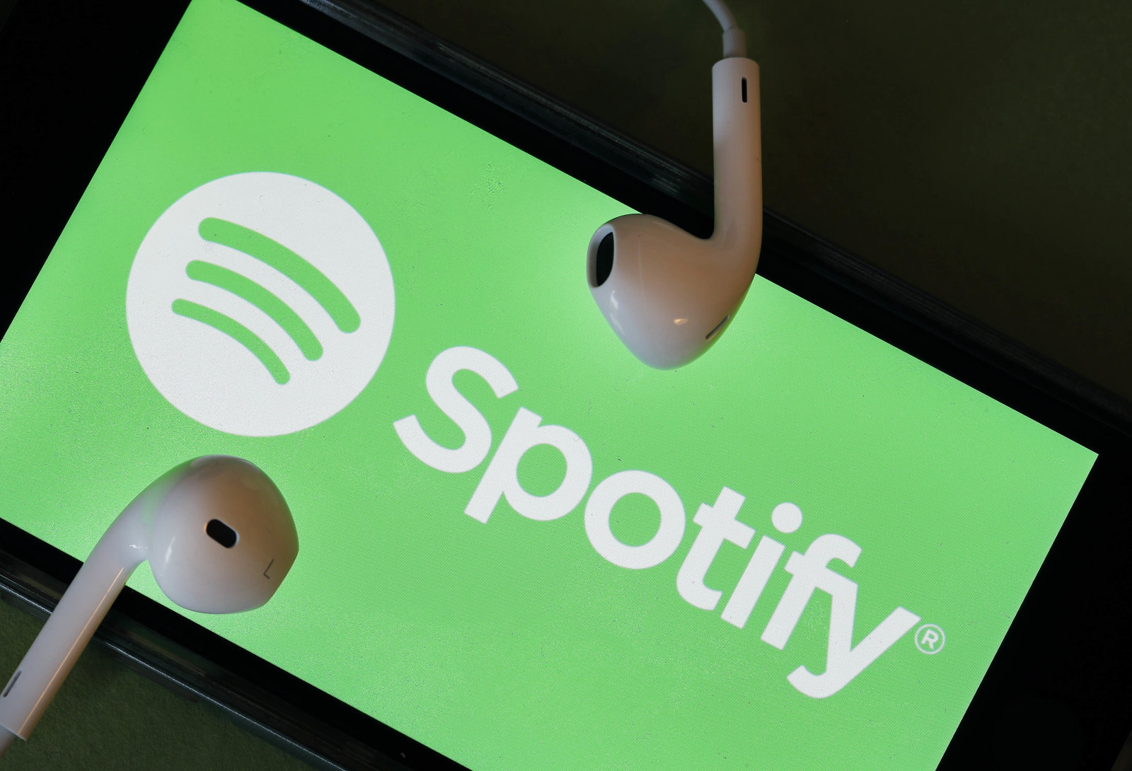 Spotify acaba con el hack que permitía disfrutar del modo Premium gratis